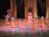 1 место_танец